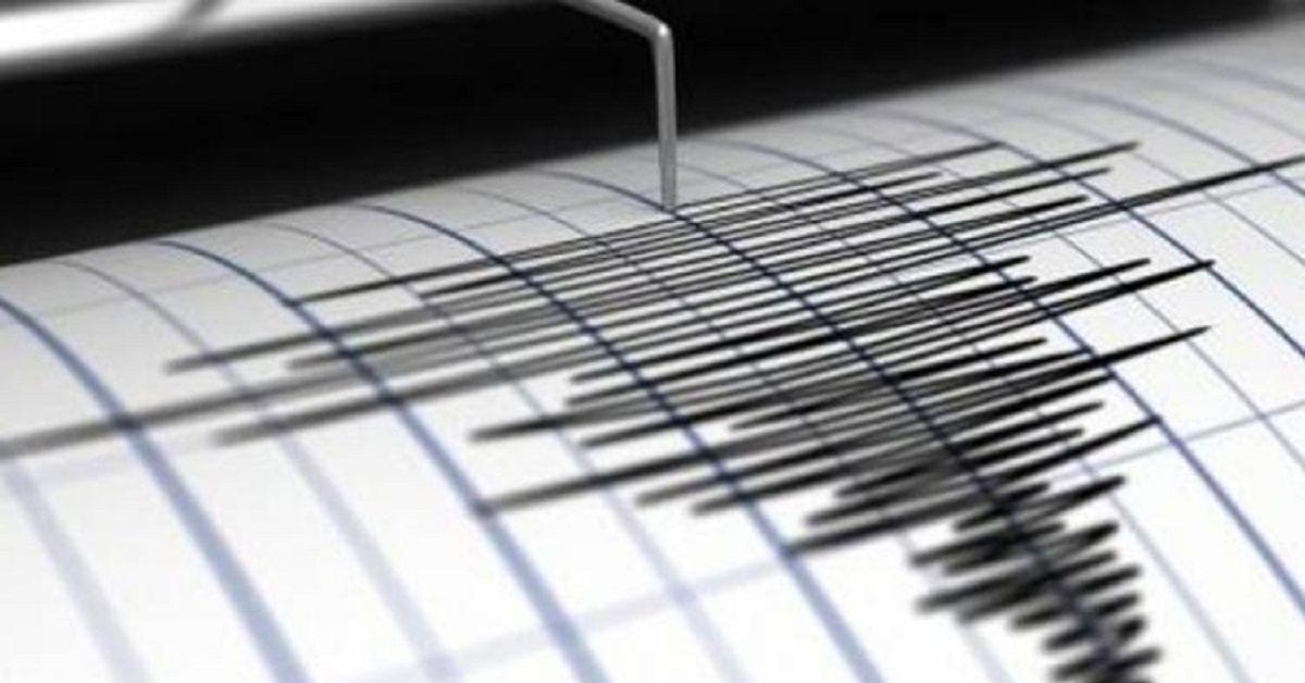 scossa-terremoto