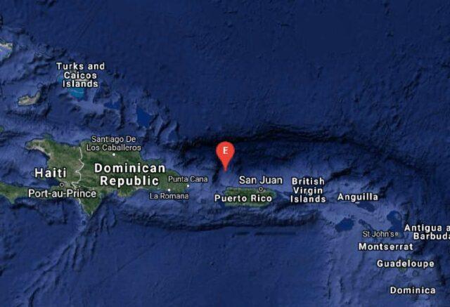 scossa-terremoto-puerto-rico