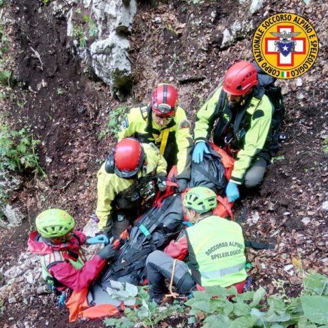 soccorritori-alpini