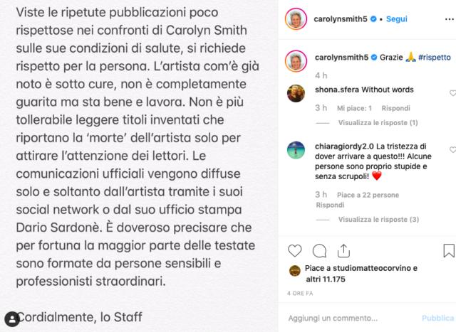 staff-carolyn-smith