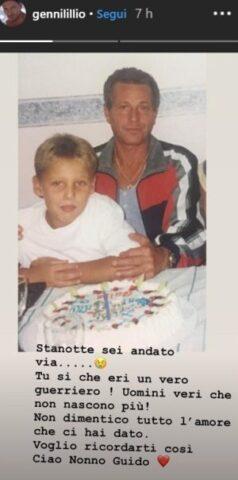 story-gennaro-lillio