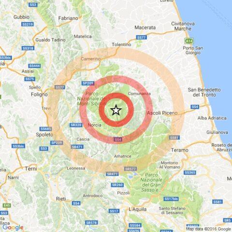 terremoto-ascoli