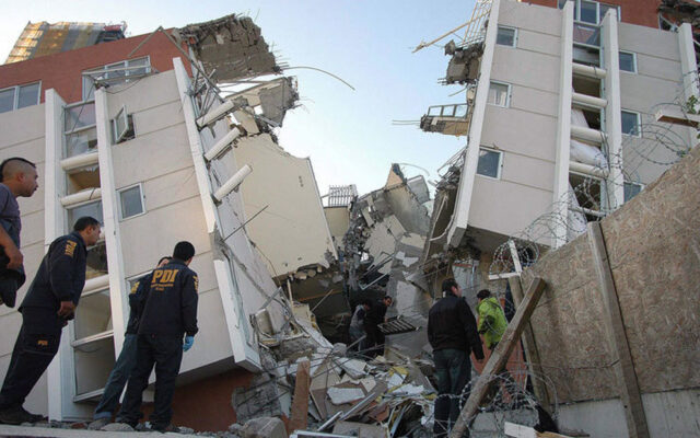 terremoto-cile-edificio