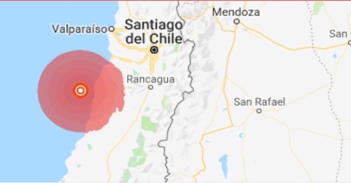 terremoto-cile-oggi-29-settembre