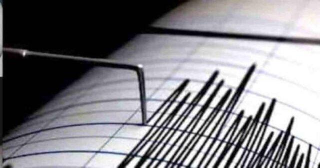 terremoto-filippine-scossa-6.4