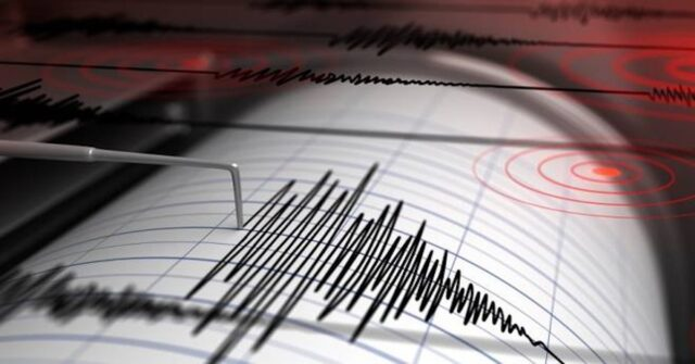 terremoto-liguria-imperia-3.1