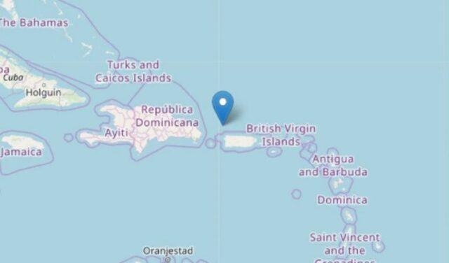 terremoto-puerto-rico