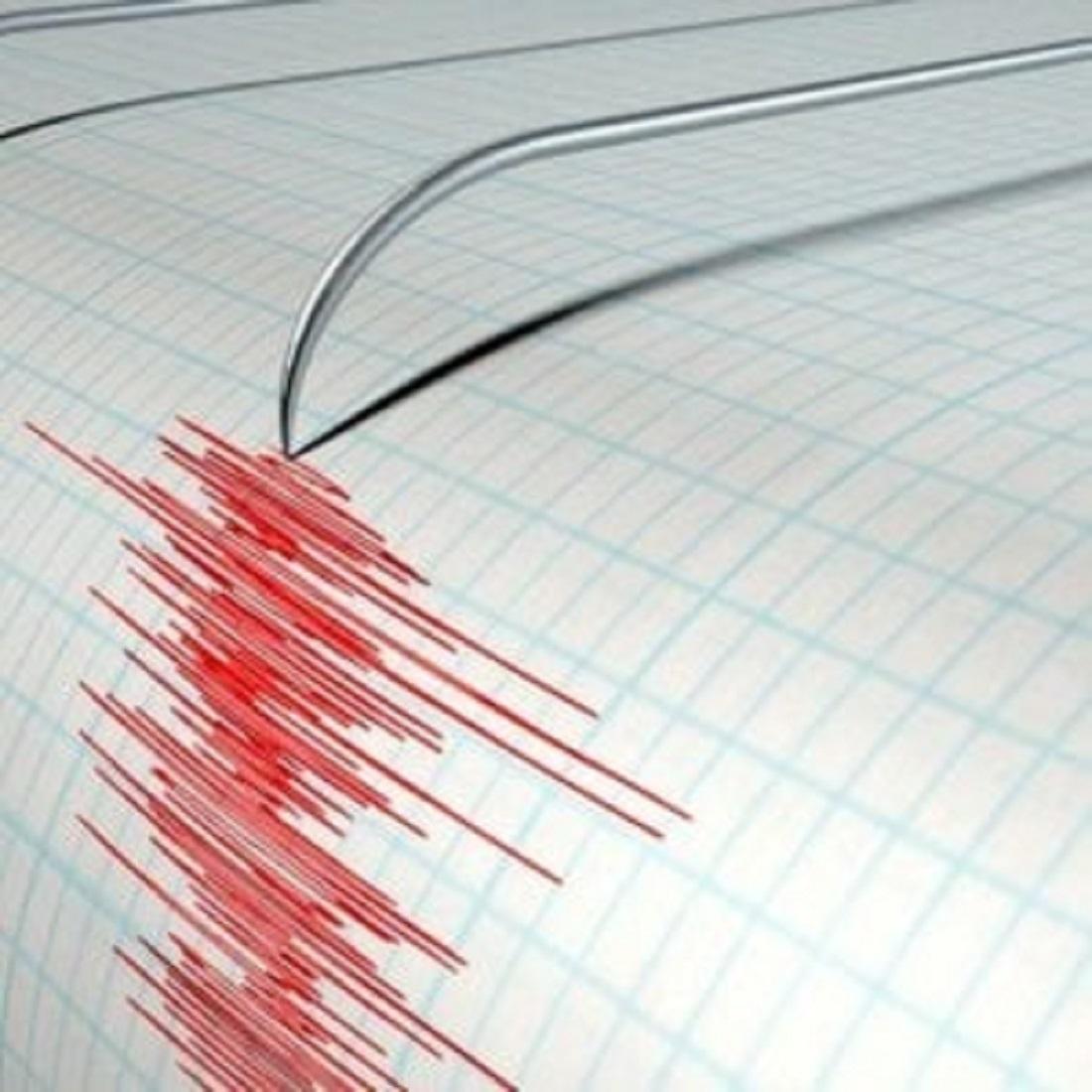 terremoto-scossa