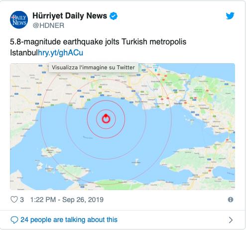 terremoto-turchia