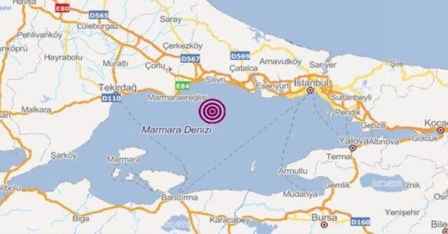 turchia-doppia-scossa-terremoto