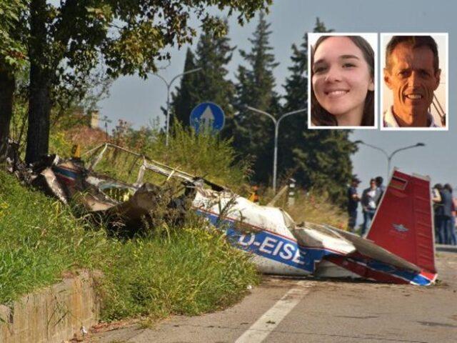 vittime-incidente-aereo