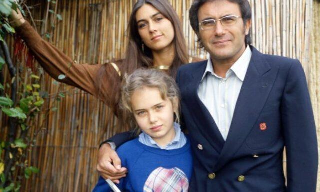 ylenia-carrisi-albano-romina-power