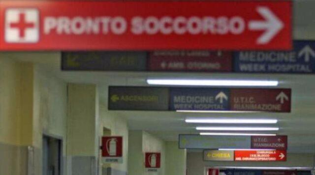 Treviso-mamma-coraggio-mette-al-mondo-il-bambino-nonostante-la-sua-malattia 2