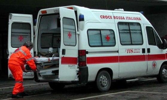 Parma-tragico-incidente-bimbo-di-tre-anni-ha-perso-la-vita