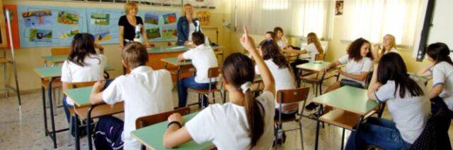 Livorno-otto-studenti-colpiti-da-un-malore-mentre-erano-in-classe 1