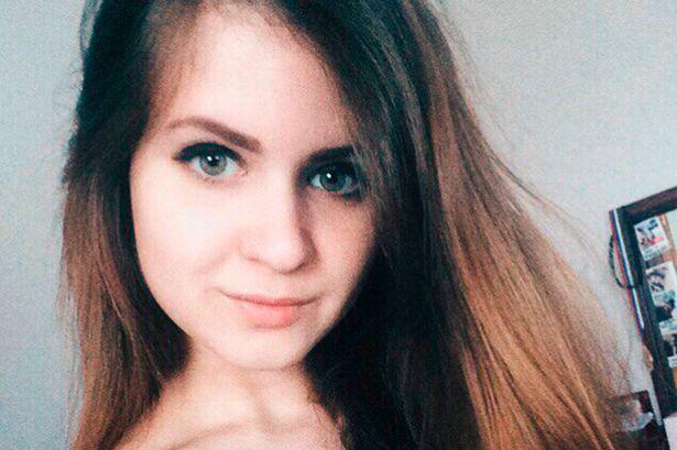 Grave-errore-medico-Alisia-Tepikina-ha-perso-la-vita