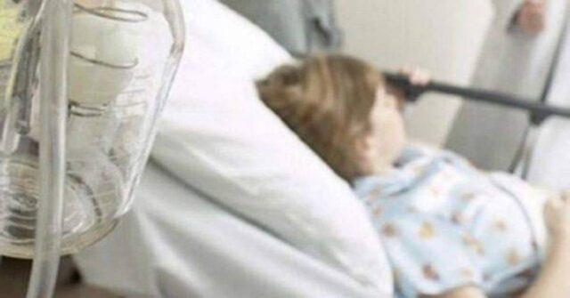 Perugia-bimba-di-6-anni-affetta-da-malaria-le-sue-condizioni-sembrano-stabili