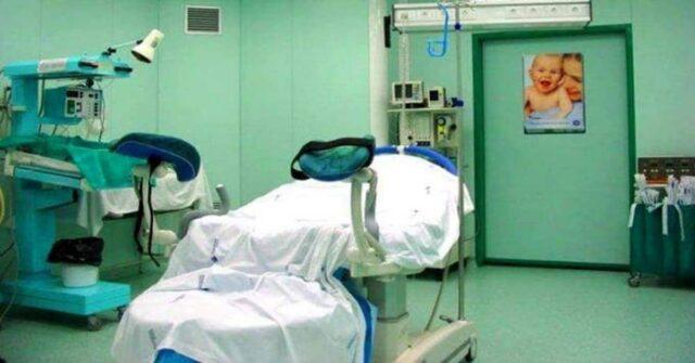 l'ultimo-saluto-a-Robertine-ed-a-Rachida-ed-i-risultati-dell'autopsia