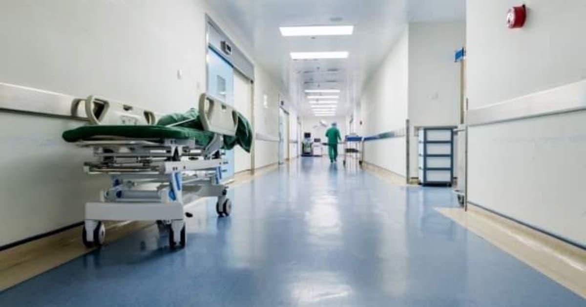 Foggia-bimba-di-un-anno-ricoverata-in-gravi-condizioni-il-sospetto-dei-medici