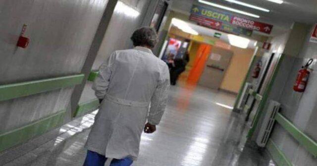Vibo-Valentia-donna-va-in-ospedale-per-partorire-ma-la-rimandano-a-casa-la-neonata-ha-perso-la-vita
