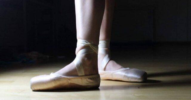 Il-messaggio-toccante-del-cugino-di-Miriam-la-bimba-che-ha-perso-la-vita-durante-la-lezione-di-danza