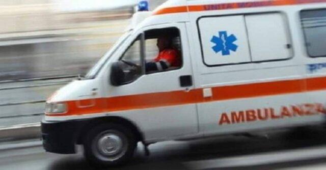 Parma-tragico-incidente-bimbo-di-tre-anni-ha-perso-la-vita-la-madre-ferite-lievi