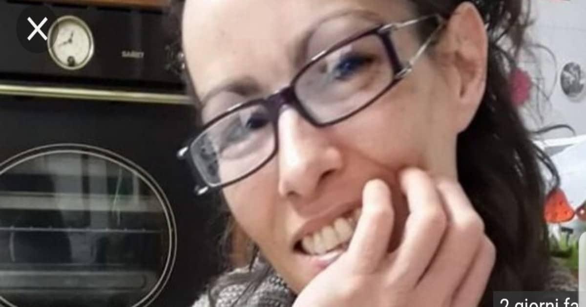 Ragusa-incidente-Irene-Frasca-ha-perso-la-vita-lascia-marito-e-figlio-di-12-anni
