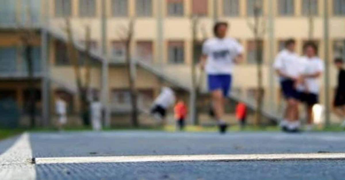 Treviso-ragazzino-ha-perso-la-vita-durante-l'ora-di-educazione-fisica-gli-inquirenti-stanno-cercando-di-capire
