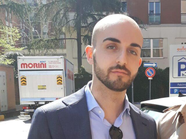 Antonio-Lorenzo-DAmico