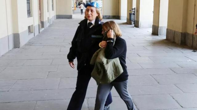 Assunta-Casella-arresto