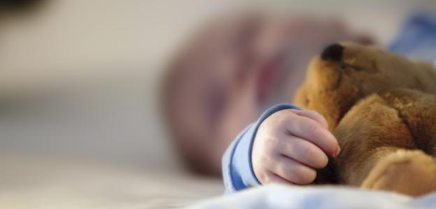 Venezia-bimbo-di-due-anni-ha-perso-la-vita 2