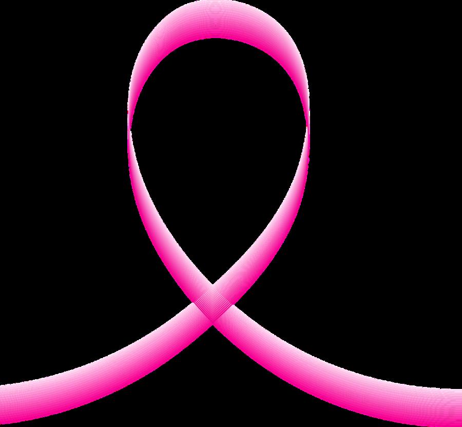 Donne e tumori