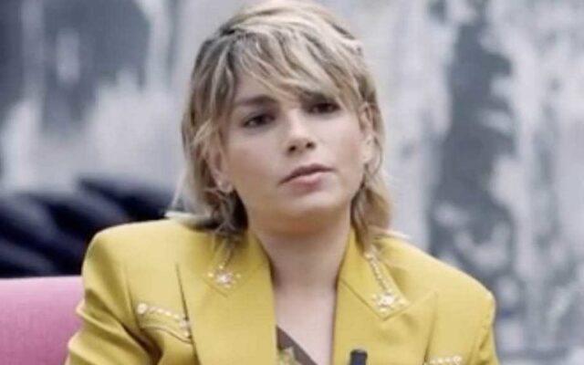 Emma-marrone-intervista-Vanity-Fair