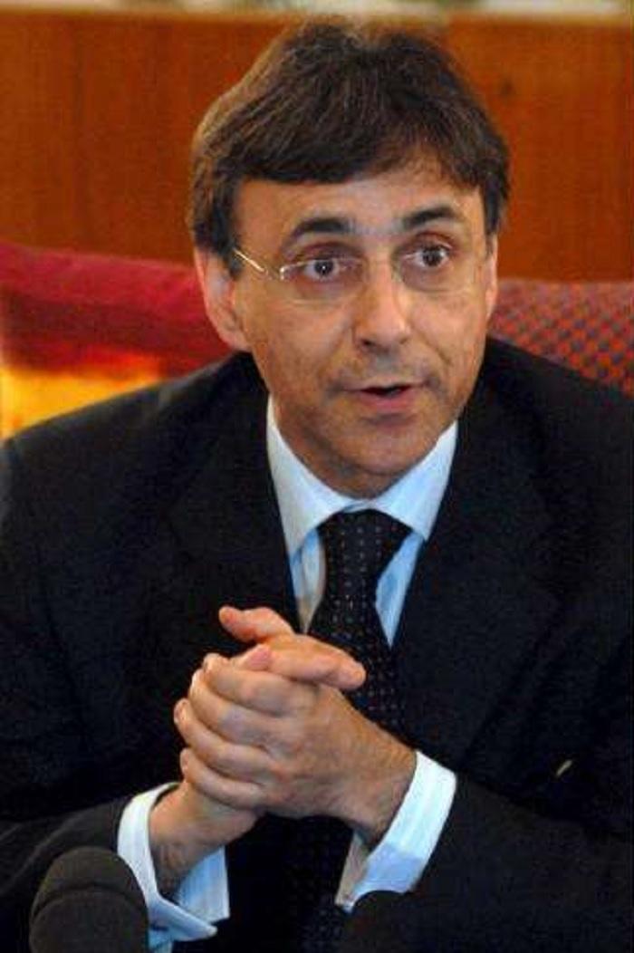 Ettore-Francesco-Sequi