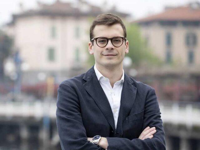 Federico-Laini