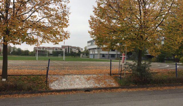 Treviso-ragazzino-ha-perso-la-vita-durante-l'ora-di-educazione-fisica 1