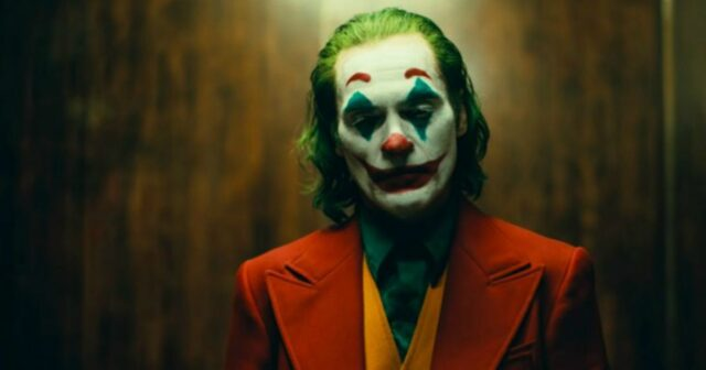 Joker-incidente-stradale-illeso