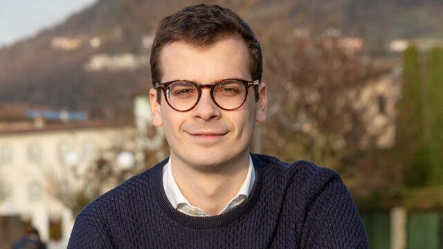 Laini-sindaco-Pisogne