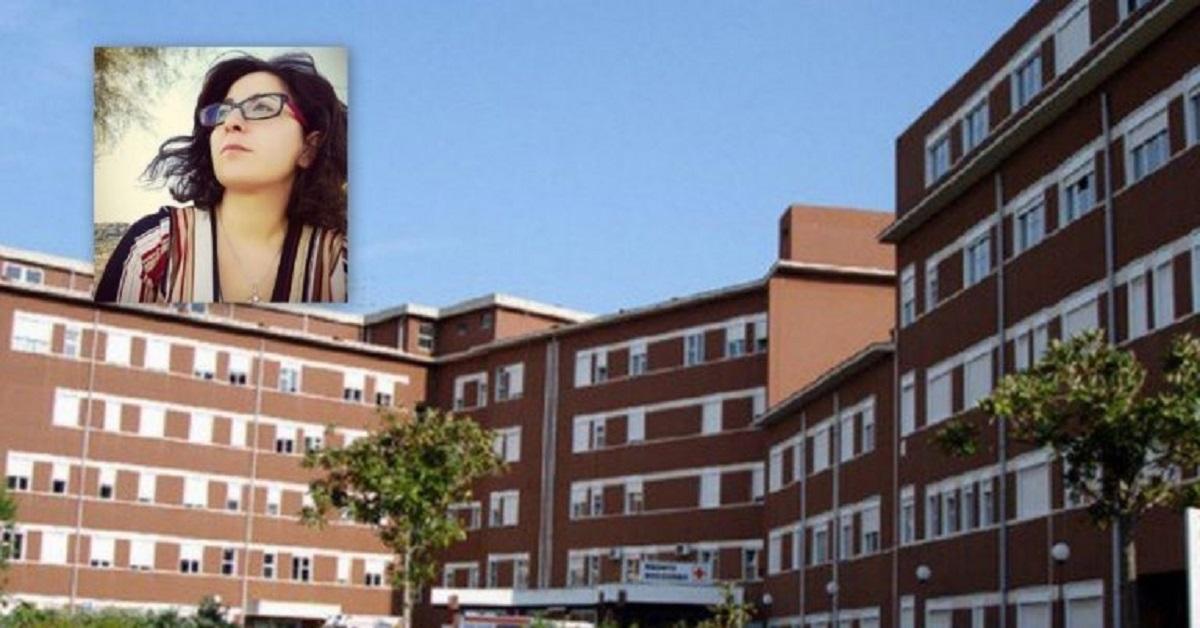 Messina-Angelina-Pintaurdi-ha-perso-la-vita-durante-il-parto-gli-inquirenti-stanno-indagando