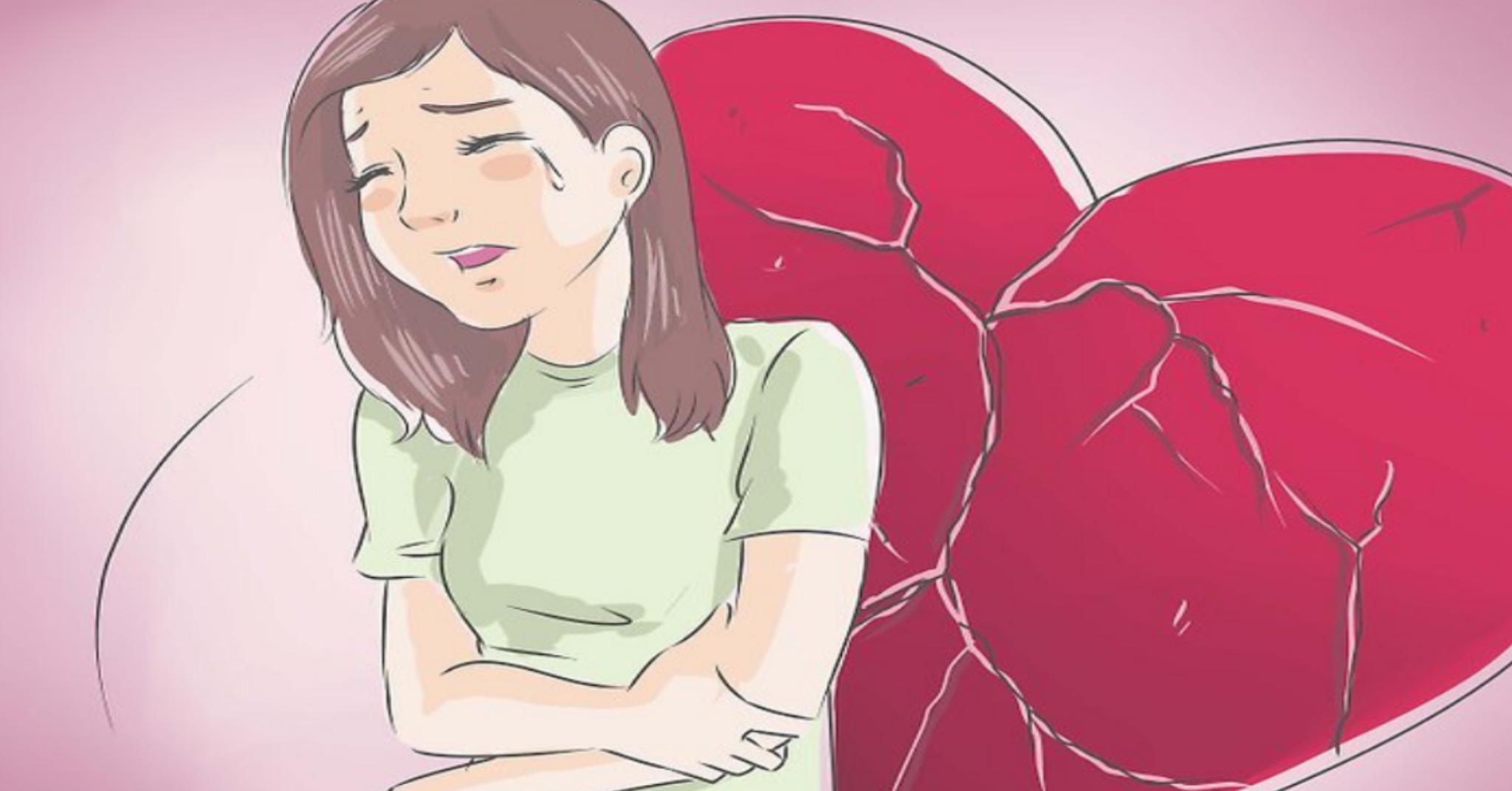 I segni zodiacali che più fanno soffrire in amore
