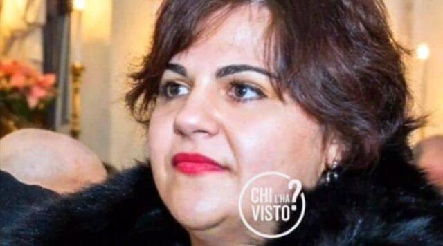 emersi-nuovi-dettagli-sul-passato-di-Claudia-Stabile-e-suo-marito 2