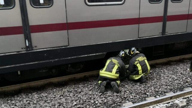 Vigili-del-fuoco-treno