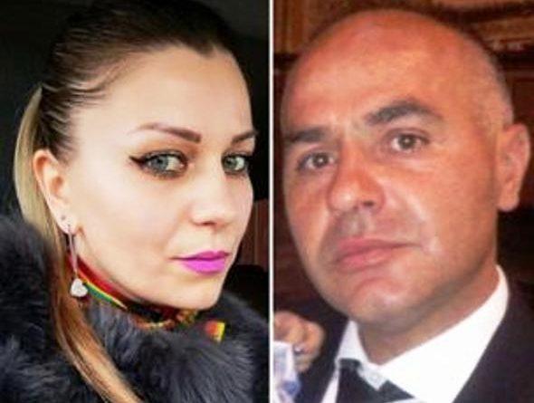 Zinaida-Solonari-e-Maurizio-Quattrocchi