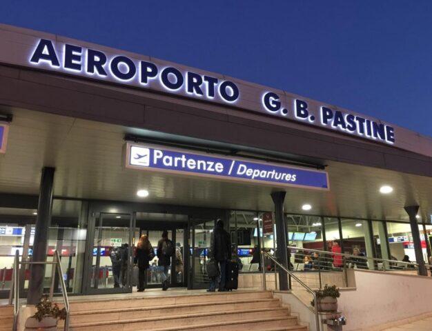 aeroporto-ciampino
