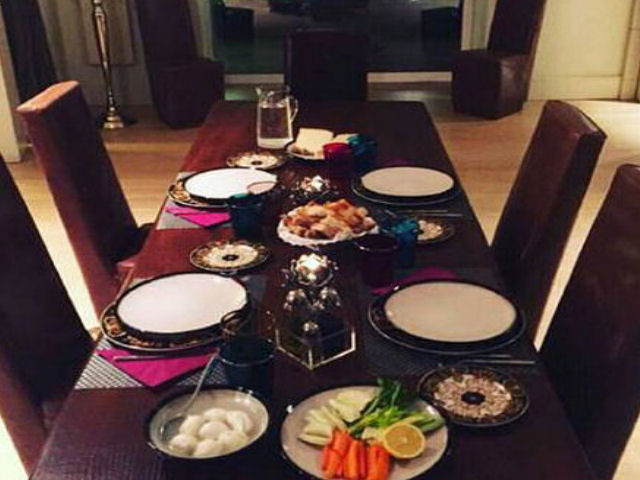 alessia-marcuzzi-sala-pranzo