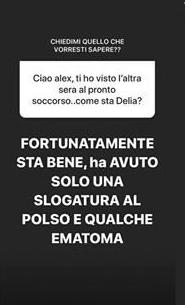 alex-delia-aggrediti
