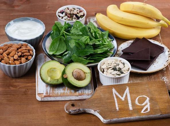 alimenti-magnesio