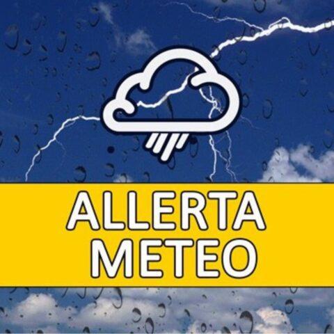 allerta-meteo-gialla