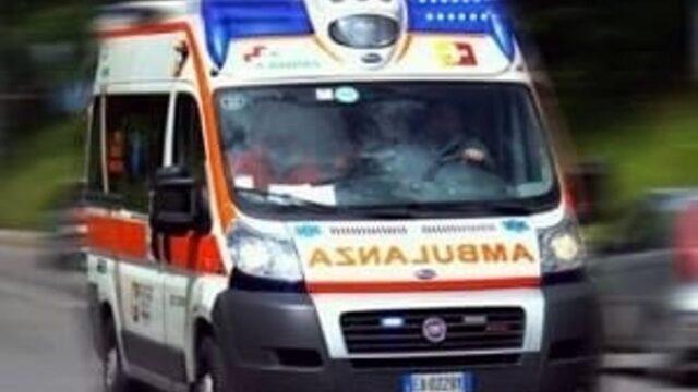 Parma-tragico-incidente-bimbo-di-tre-anni-ha-perso-la-vita 1