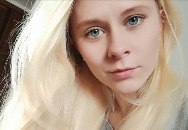 Anastasiya-Kylemnyk